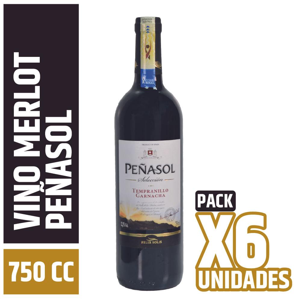 Vino-Penasol-750-ml-Merlot--x12-unidades