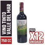 Vino-Valle-Del-Mar-750-ml-Tinto-x12-unidades-