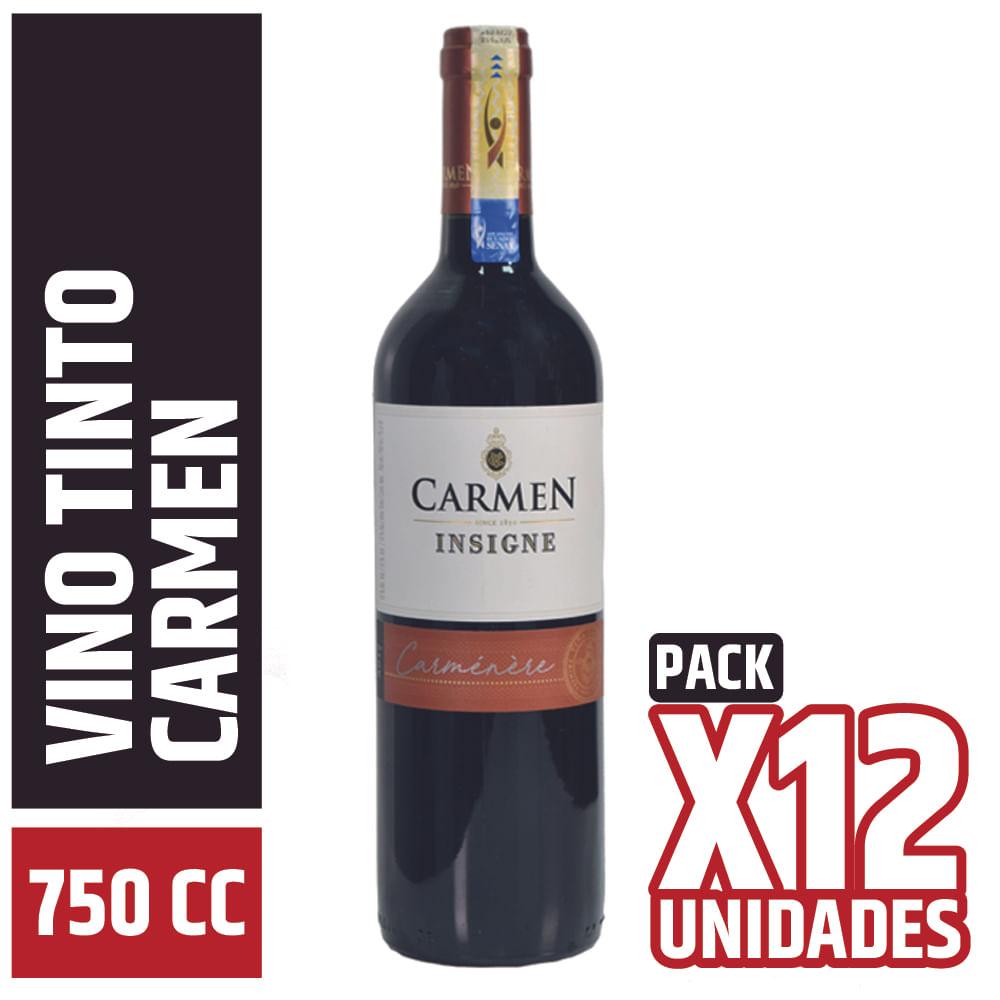 Vino-Carmen-750-ml-Carmenere-x12-unidades