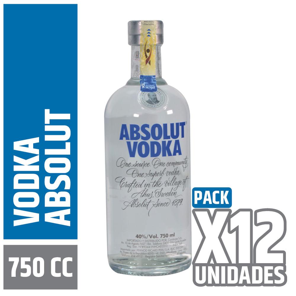 Vodka-Absolut-750-ml-x12-unidades