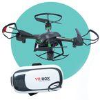Dron-28cm-con-Visor