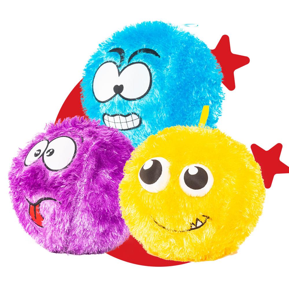 Pelota-Peluche-Inflable-Happy-Toys-23-cm