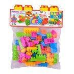 LEGOS-PLASTICOS-HAPPY-TOYS-60UNDS
