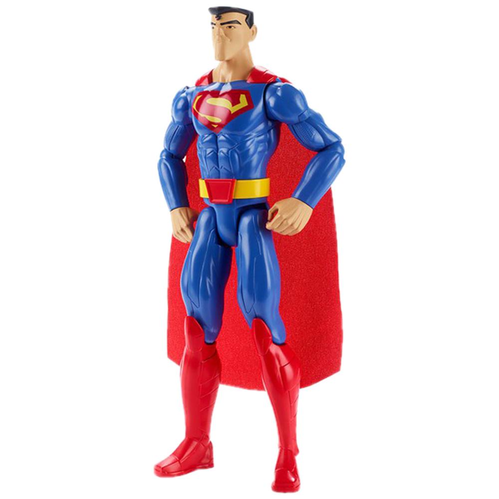 FIGURA-SUPERMAN-15-cm