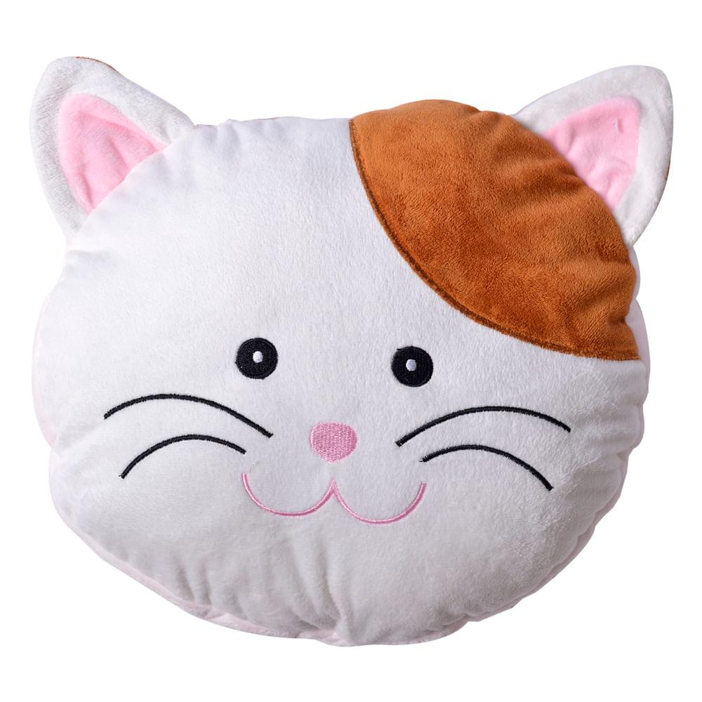 Cojin-De-Formas-Happy-Toys-35-cm-Gato