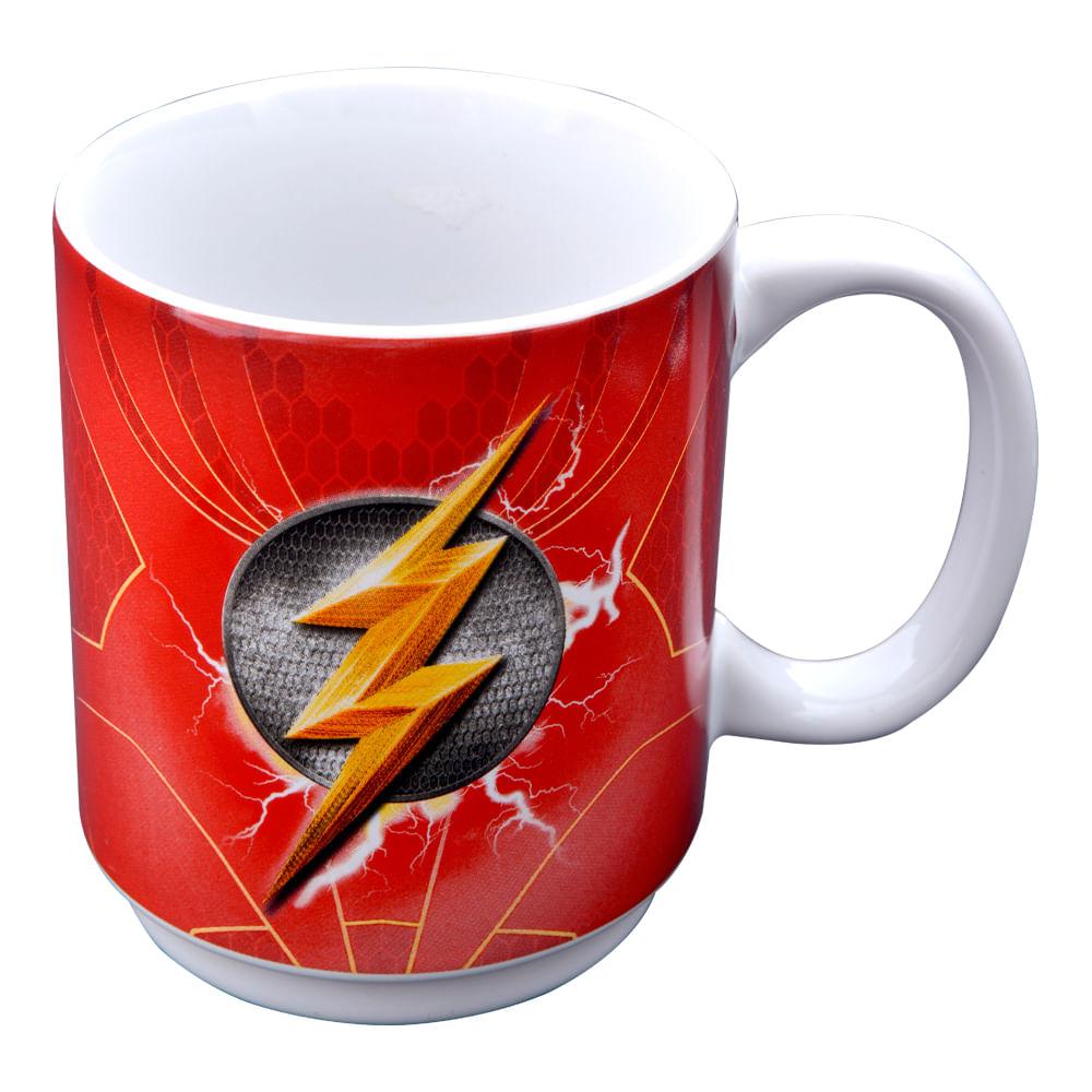 Jarro-Justice-League-Flash