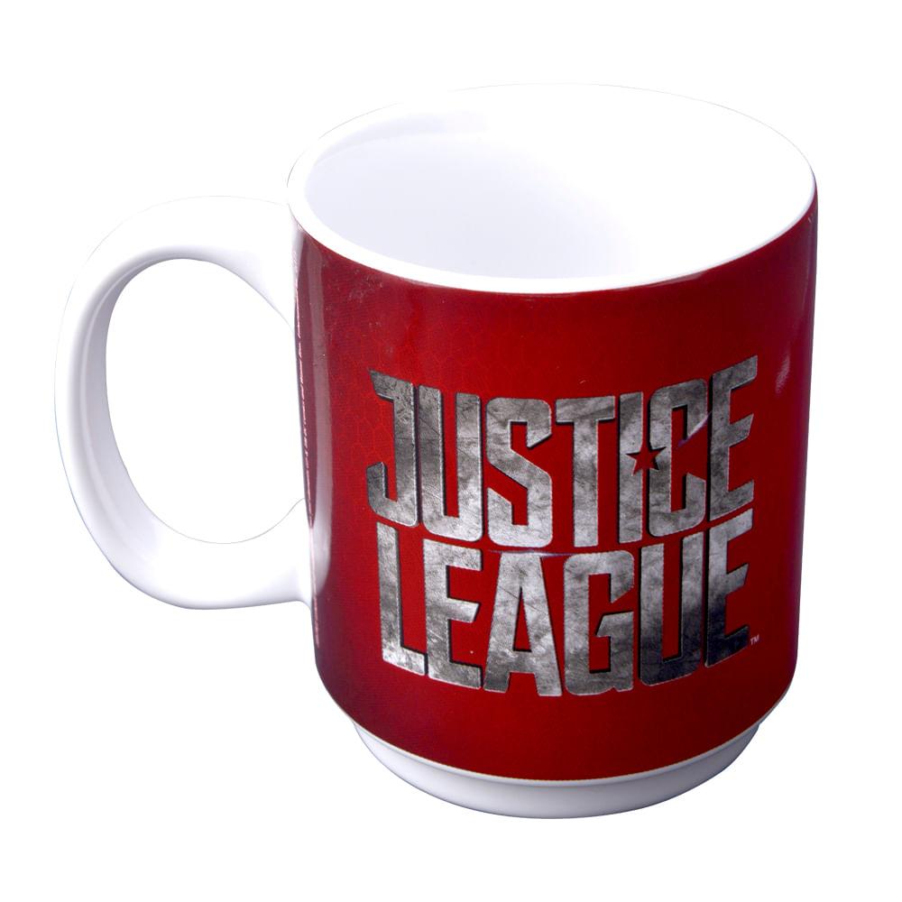 Jarro-Justice-League