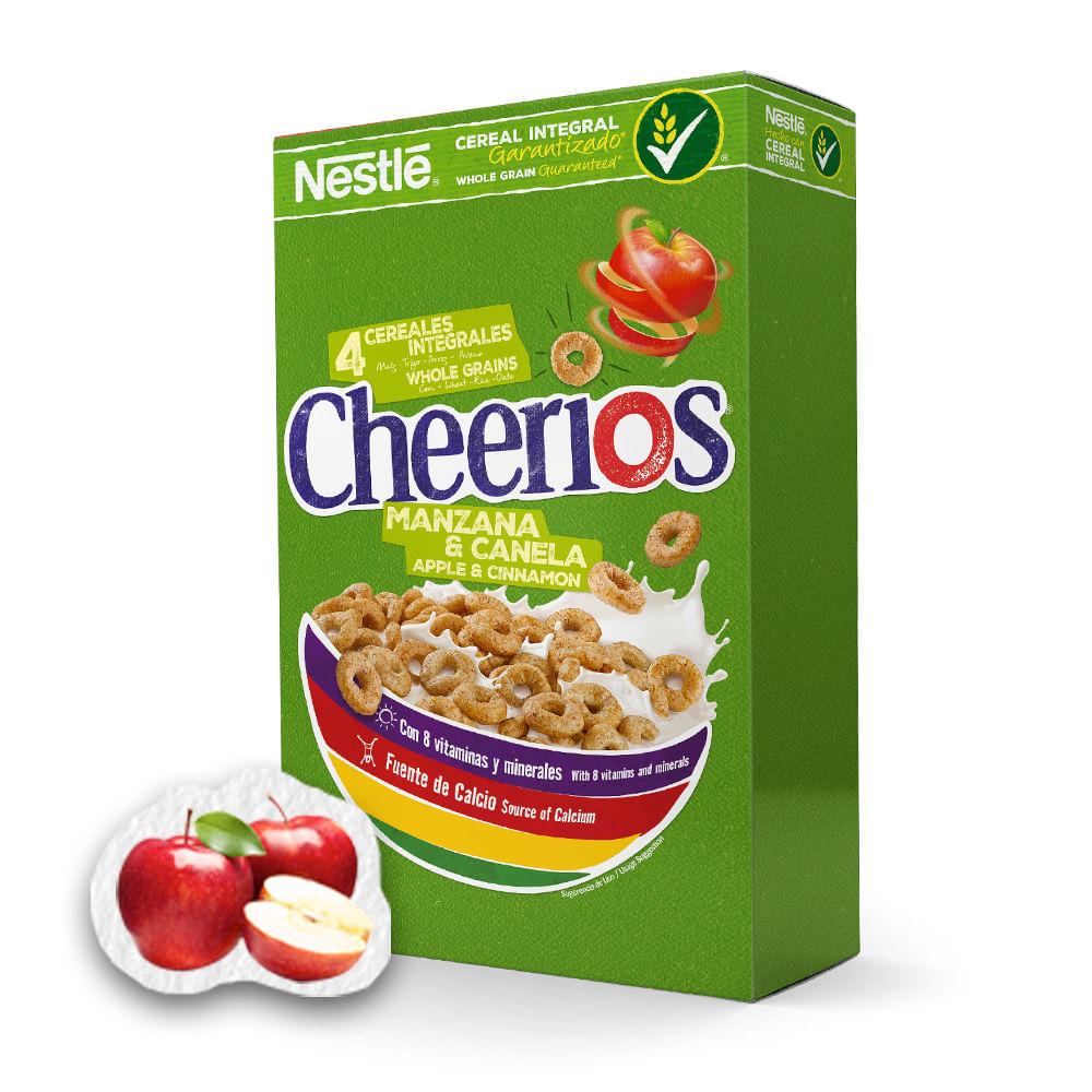 Cereal--Cheerios-480g-Manzana-canela