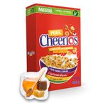 Cereal-Cheerios-480g-Miel