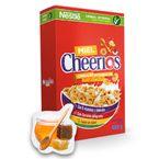 Cereal-Cheerios-480g-Miel