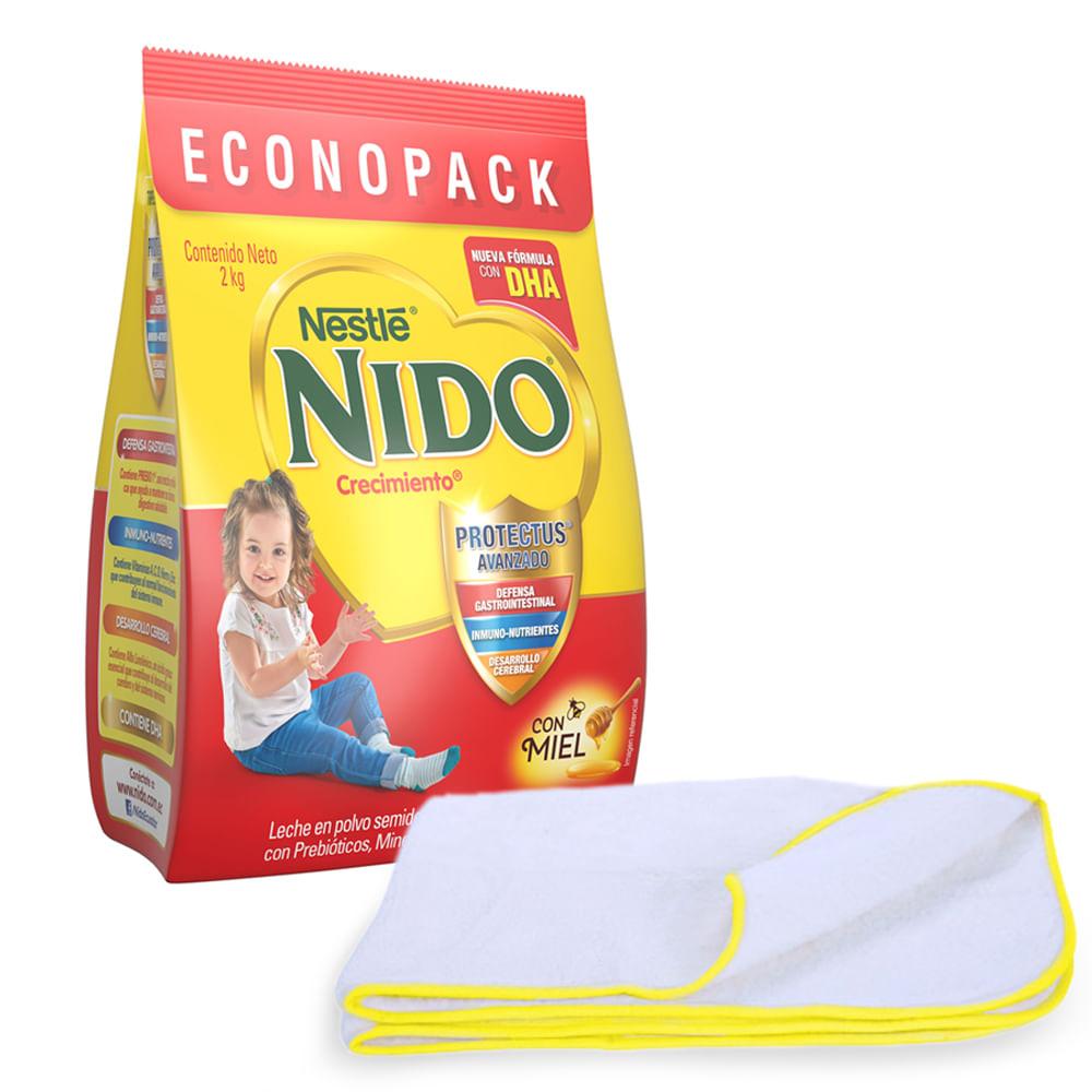 Leche-Nido-Crecimiento-con-DHA-2Kg-GRATIS-Cobija-para-bebe