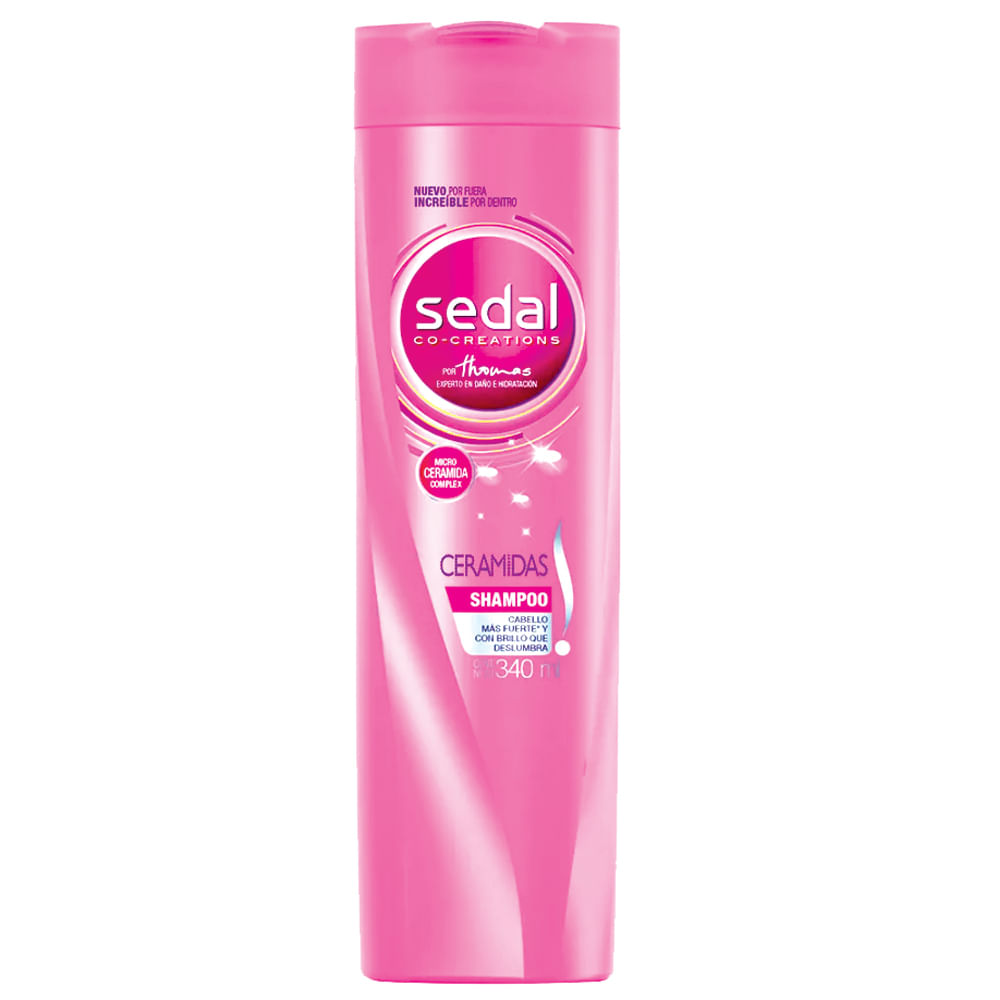 Shampoo-Sedal-340-ml-Ceramidas