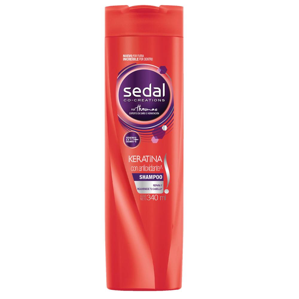 Shampoo-Sedal-340-ml-Keratina-Con-Antioxidante