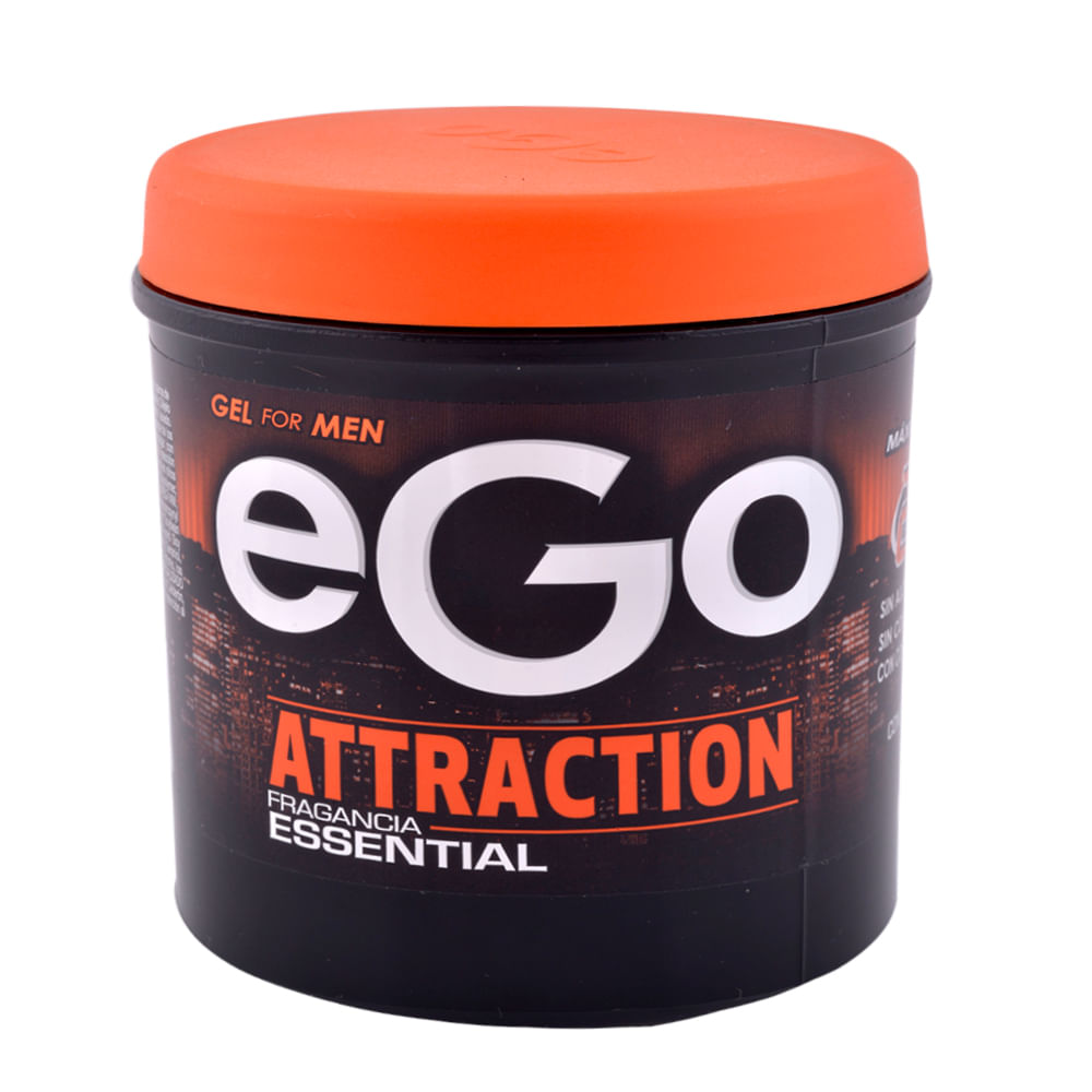 Gel-Para-Cabello-Ego-500g-Attraction