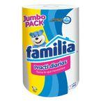 Toalla-De-Cocina-Familia-Jumbo-Pack-1-Rollo-Practi-Diarias