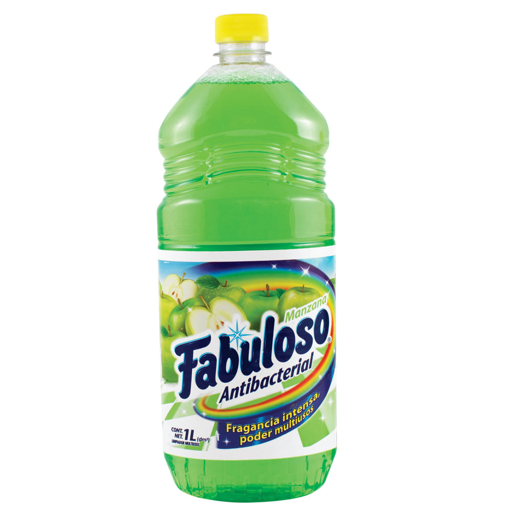 Desinfectante-Fabuloso-1000-ml-Manzana