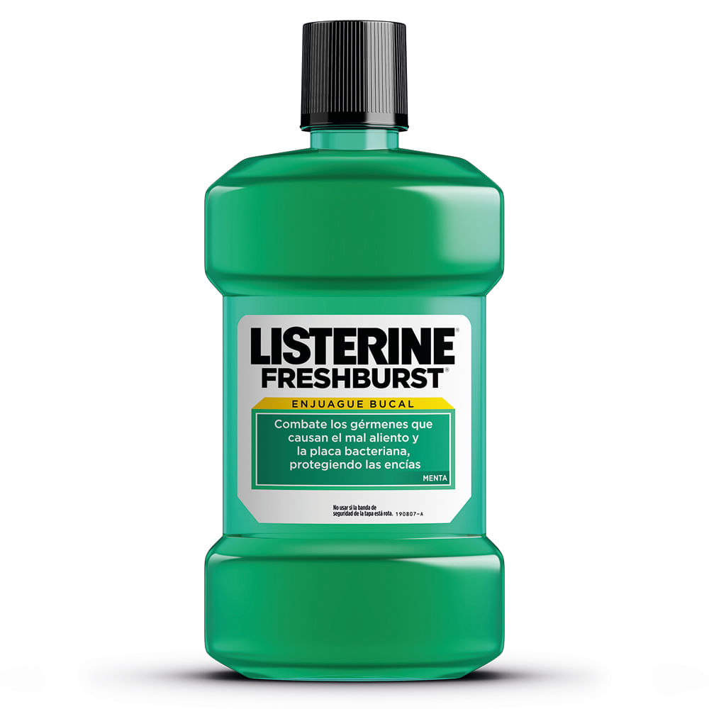 Enjuague-Bucal-Listerine-180-ml-Freshburts