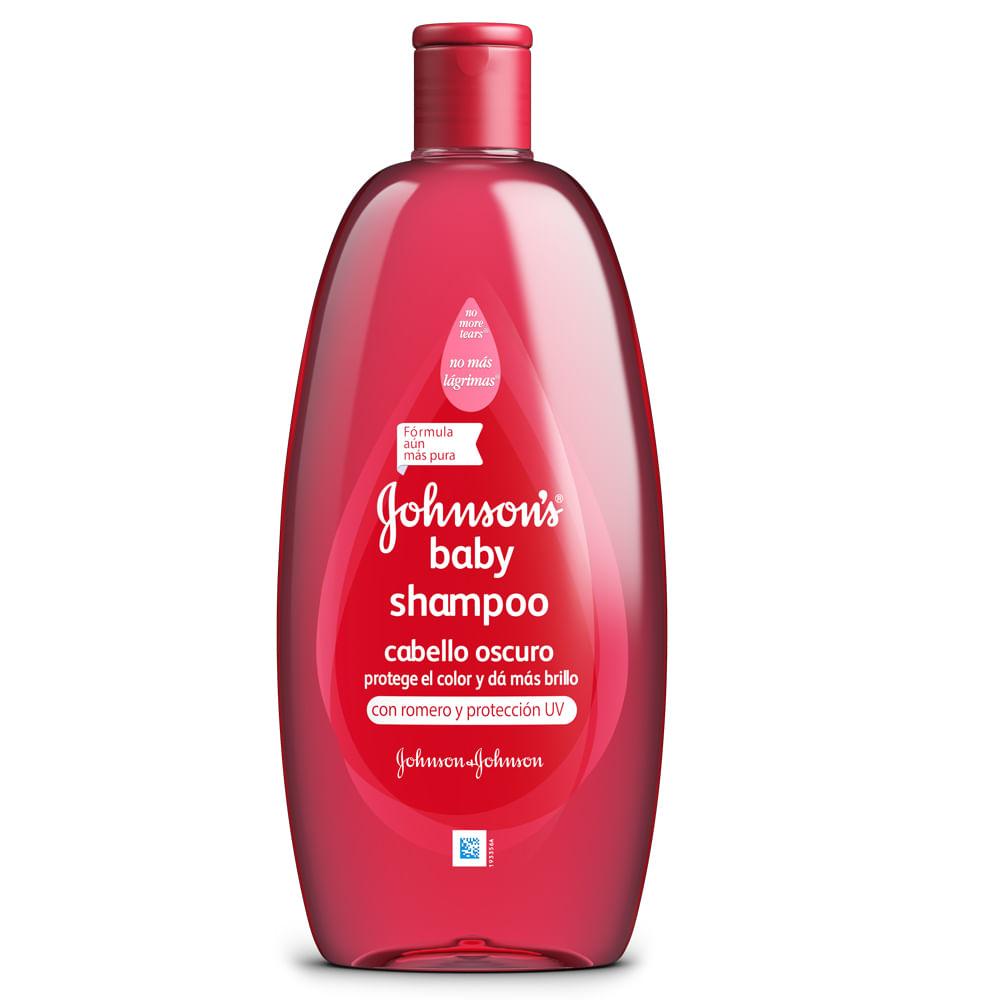 Shampoo-Jhonson-Baby-400-ml-P-Cabellos-Oscuros