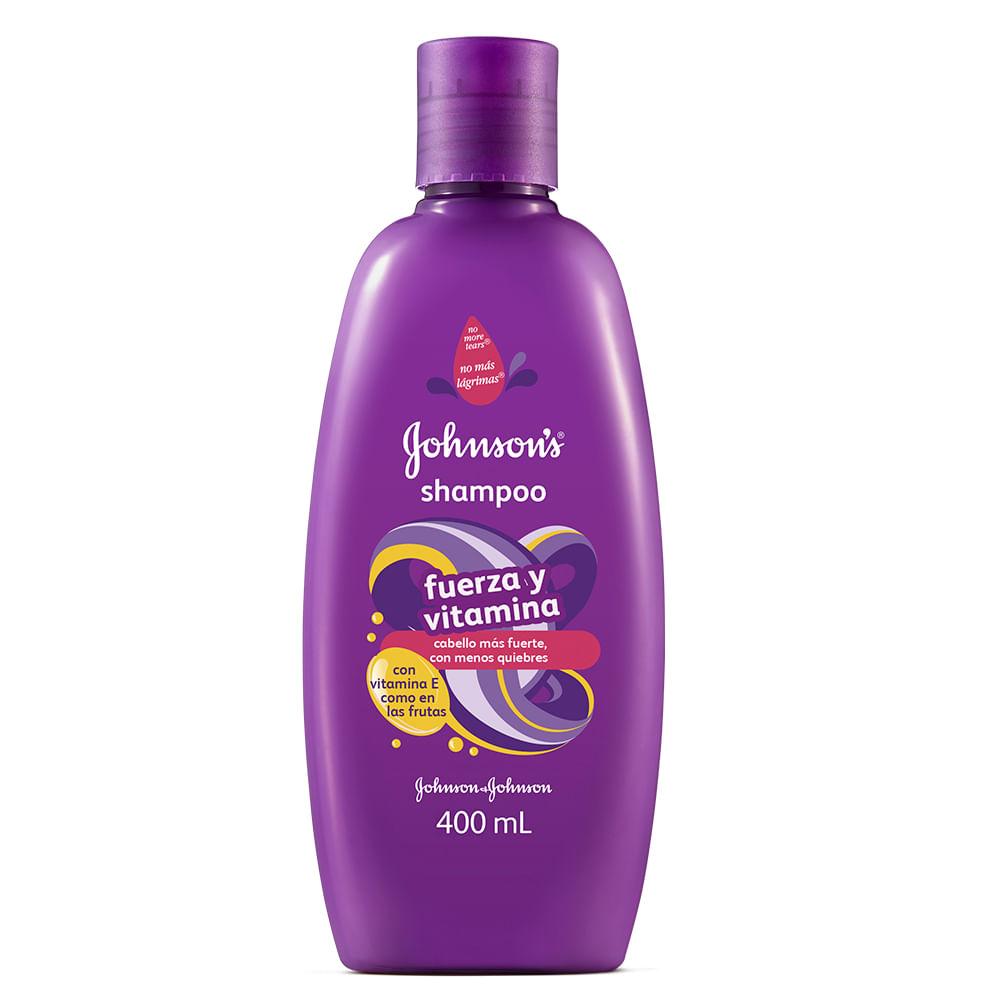 Shampoo-Jhonson-Baby-400-ml-Fuerza-Y-Vitamina