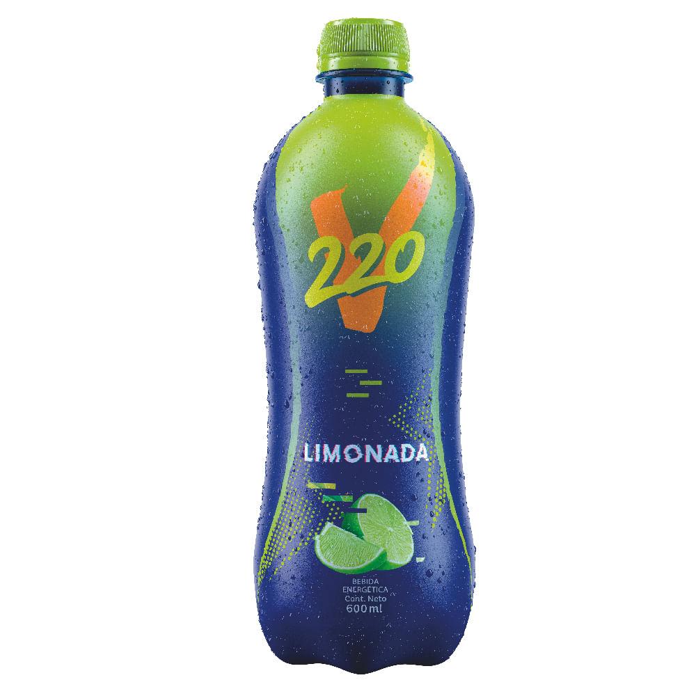 Bebida-Energizante-V220-600-ml-Limonada-3x1.99