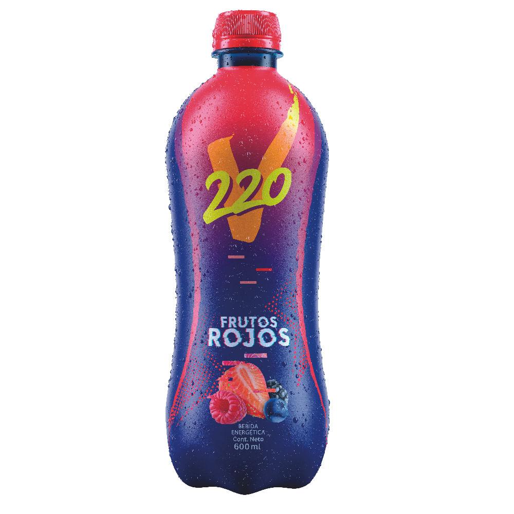 Bebida-Energizante-V220-600-ml-Frutos-Rojos-3x1.99