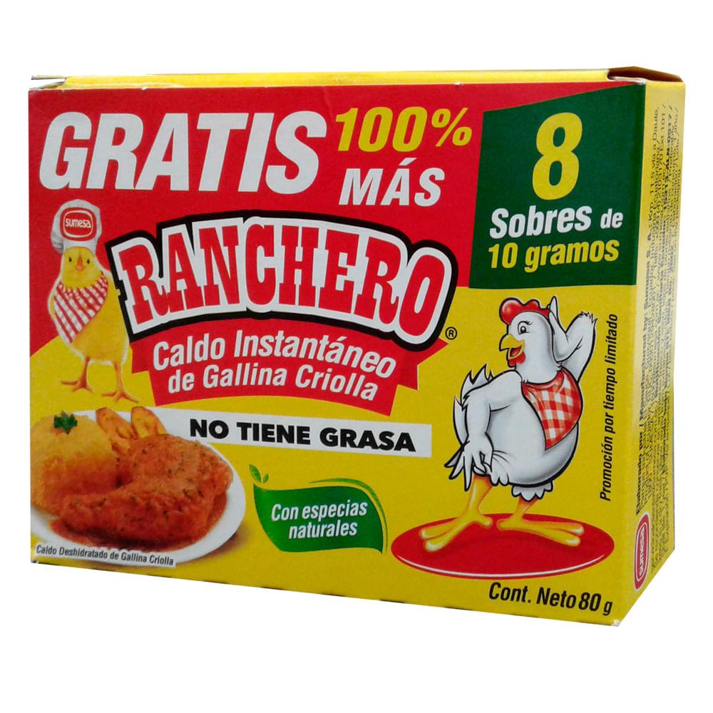 Caldo-De-Gallina-Ranchero-80-g