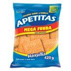 Galletas-Dulces-Apetitas-400-g-Vainilla