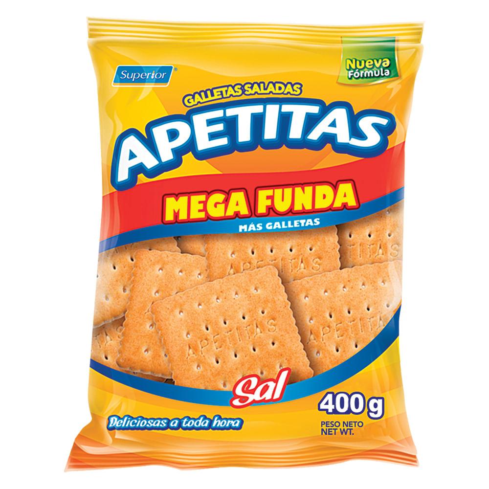 Galletas-Saladas-Apetitas-400-g