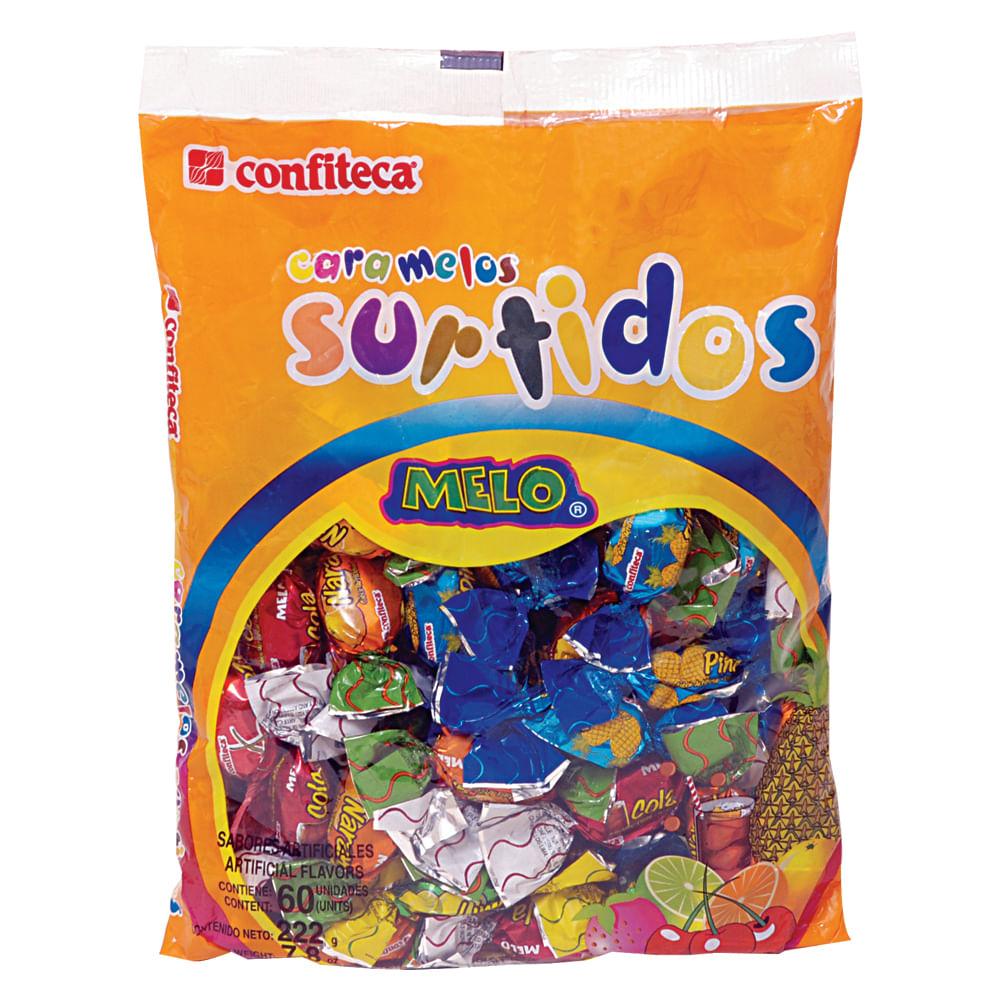 Caramelos-Duros-Surtidos-Confiteca-220-g-Fda