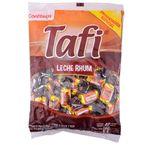 Caramelos-Masticables-Tafi-Leche-Run-160-g