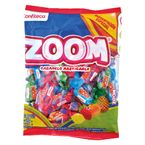 Caramelos-Masticables-Zoom-160-g