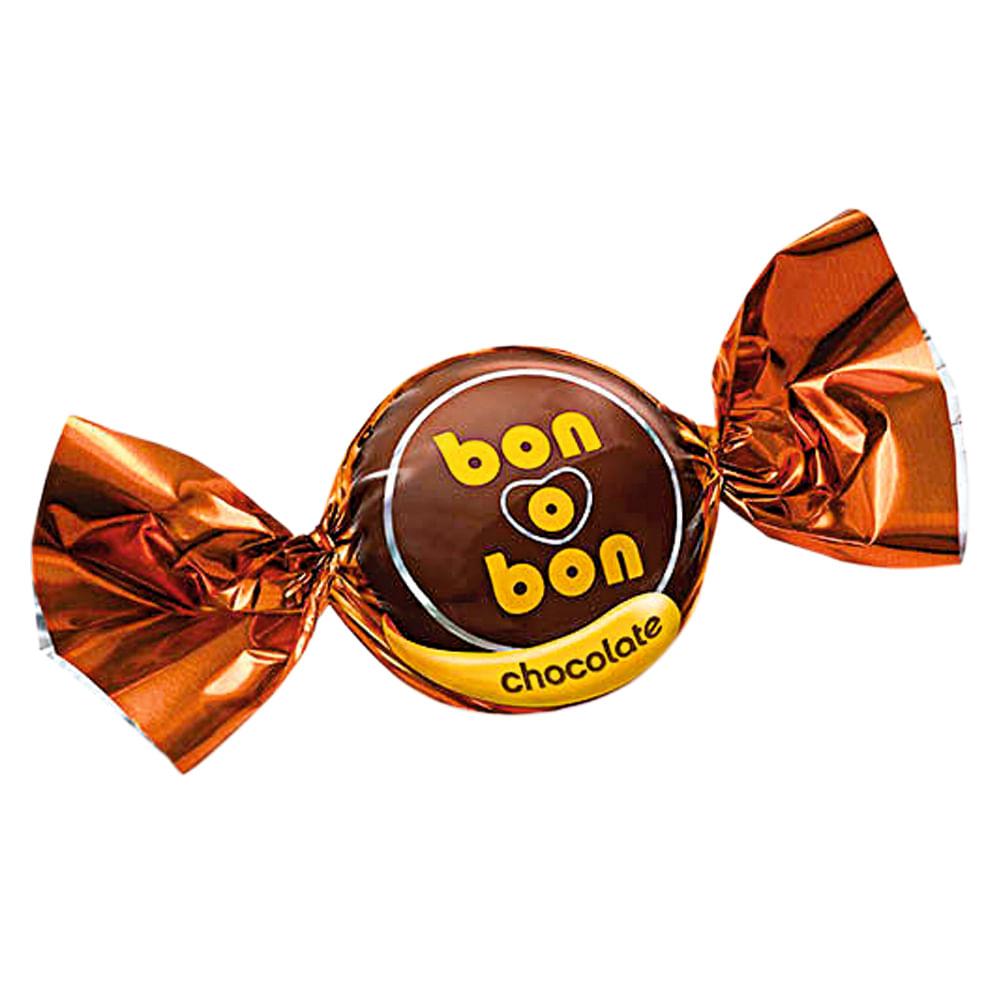 Bombon-Bon-O-Bon-15-g-Chocolate