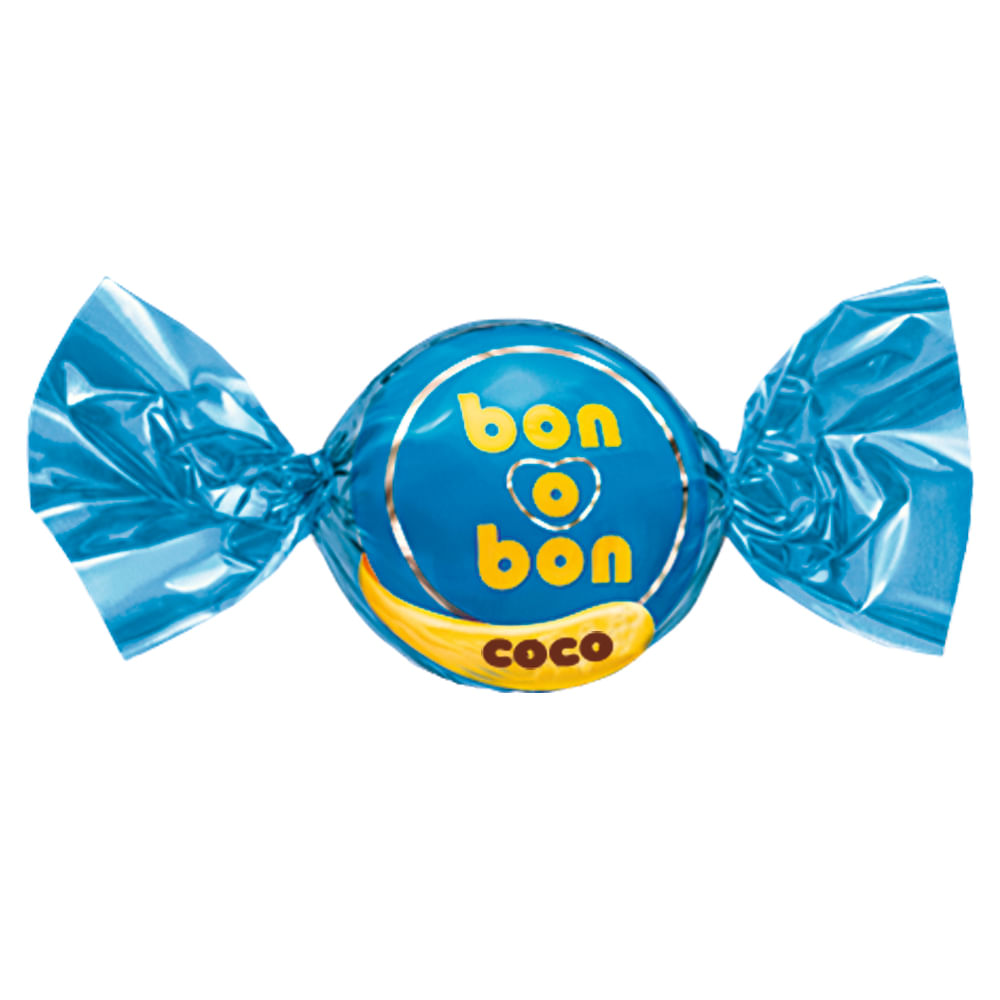 Bombon-Bon-O-Bon-15-g-Coco