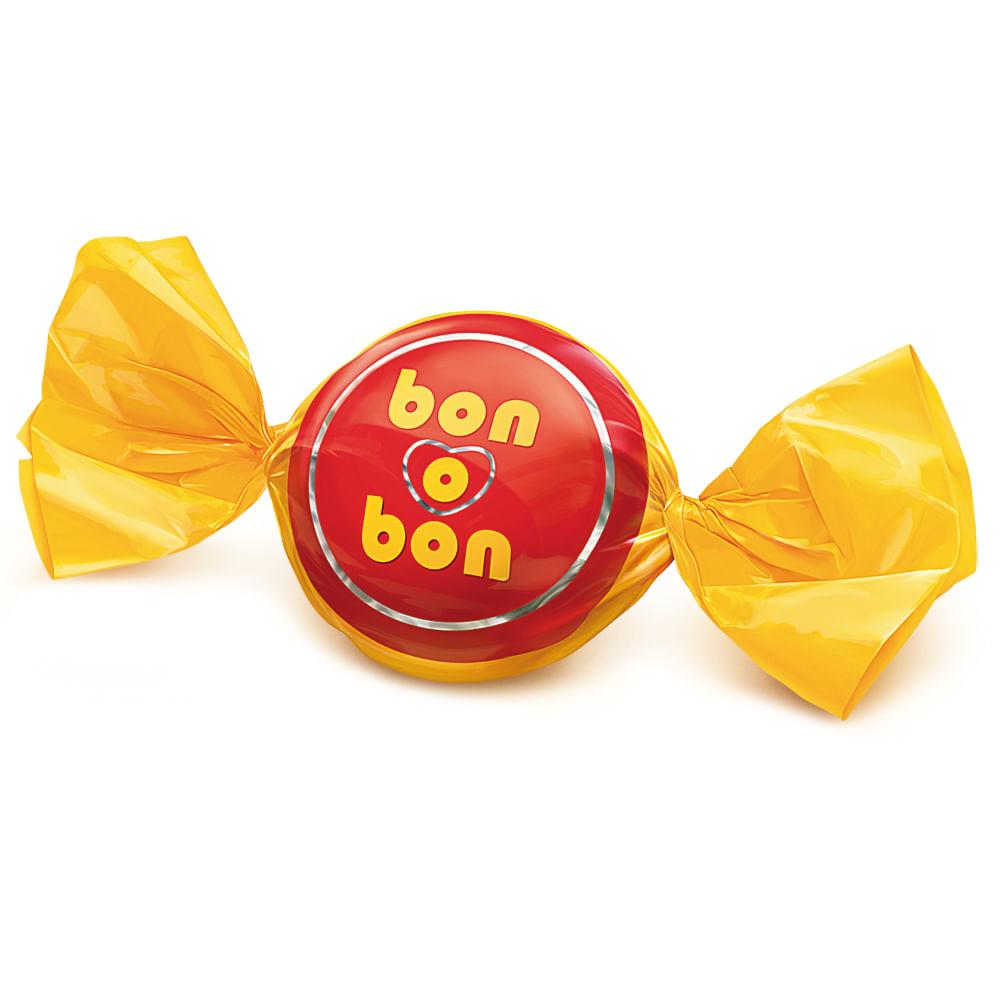 Bombon-Bon-O-Bon-15-g-Leche