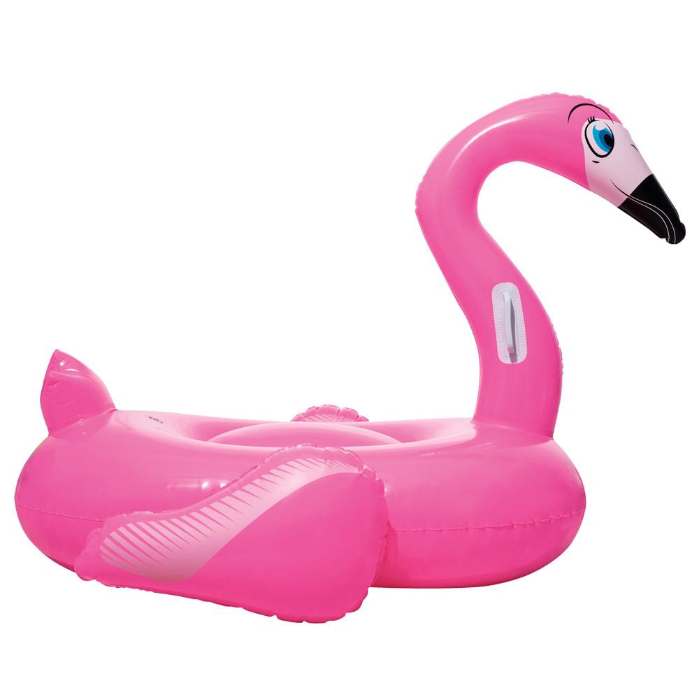 Flotador--135cm-Flamingo-Bestway-1-und