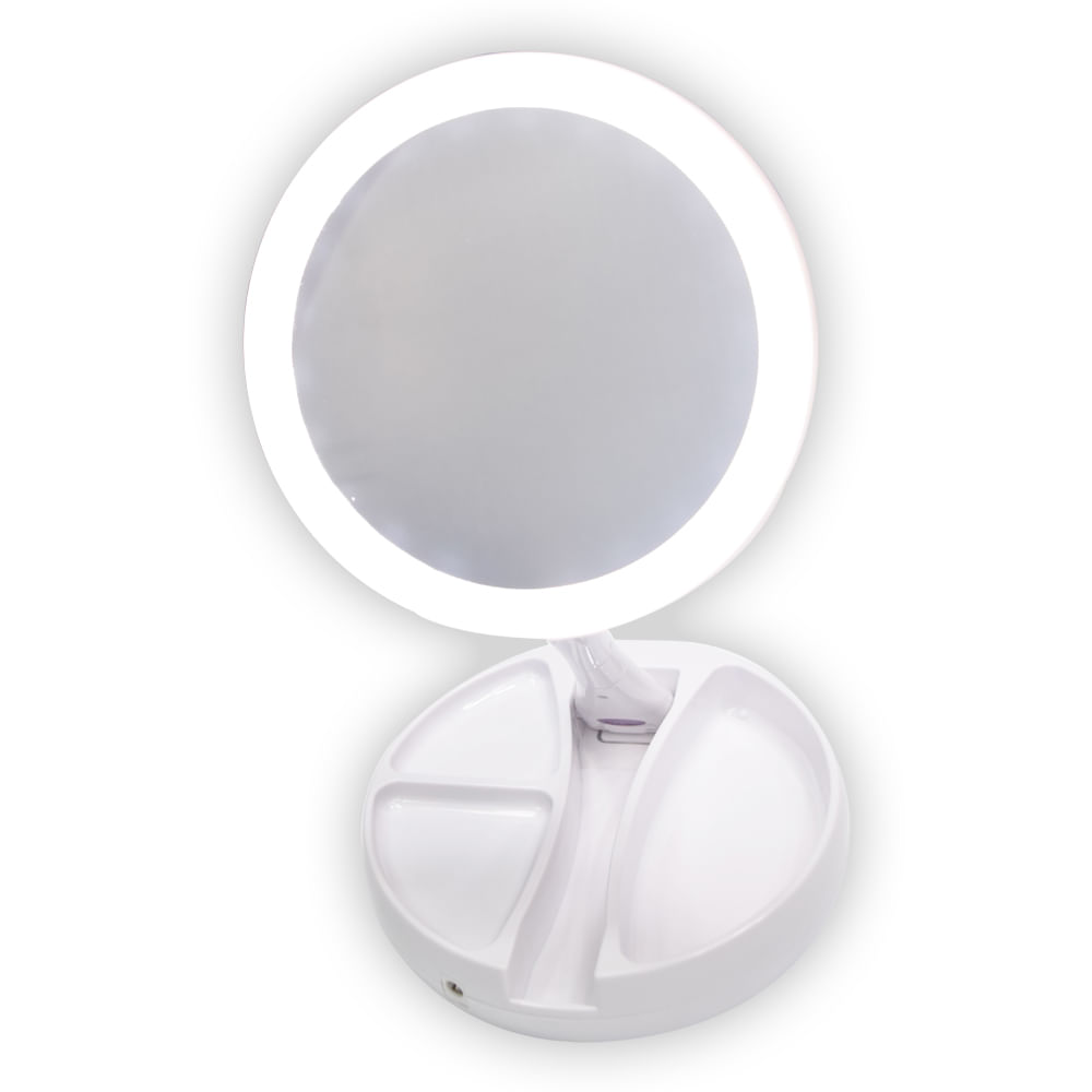 Espejo-con-luz-Led-Redondo-Trial