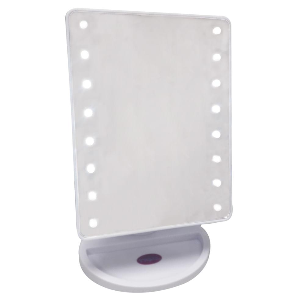 Espejo-con-luz-Led-Rectangular-Trial