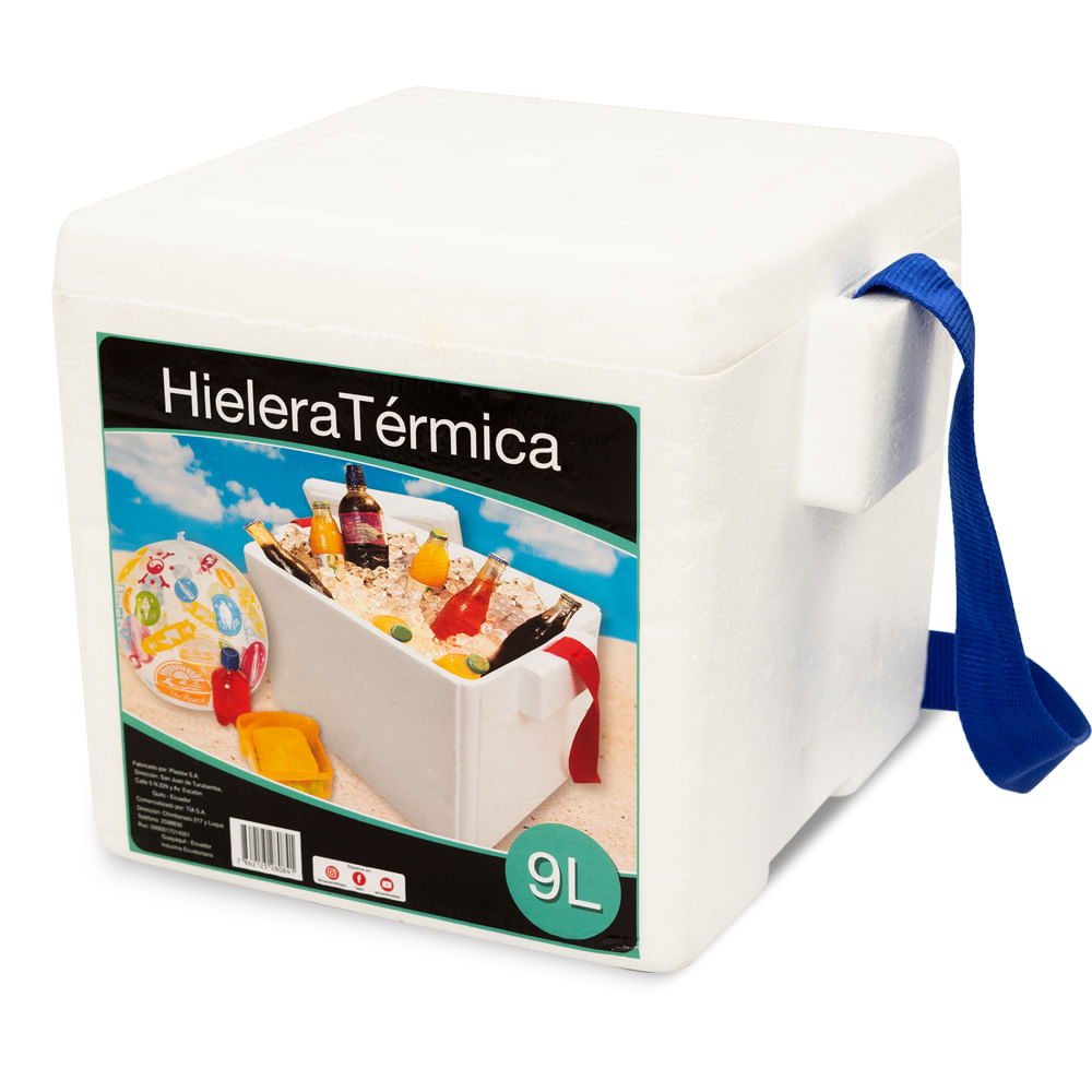 Hielera-Termica-Home-Club-9-L-Blanco-1-uni