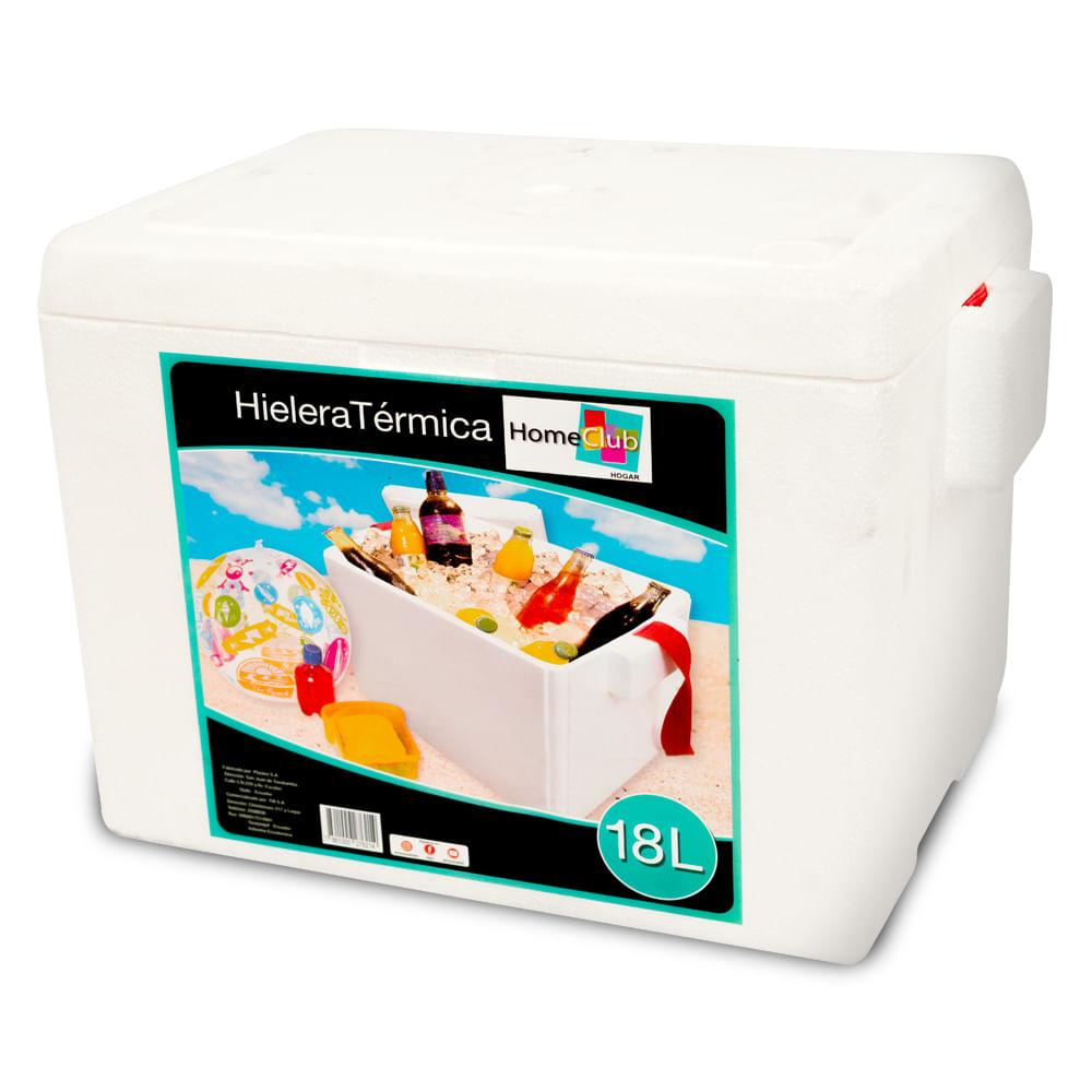 Hielera-Termica-Home-Club-18-L-Blanca-1-uni