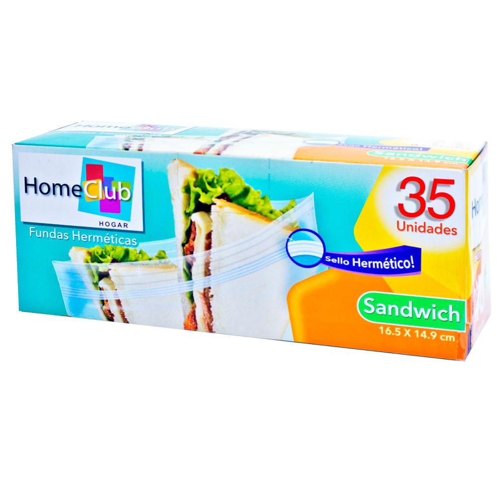 Funda-Plastica-Hermetica-Homeclub-x-35-unds-Sandwich