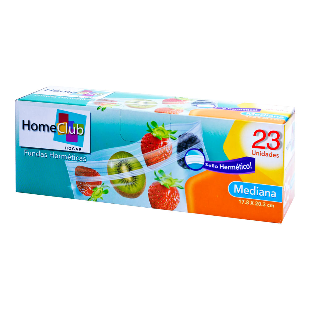 Funda-Plastica-Hermetica-Homeclub-Goldery-x23-unds-Mediana