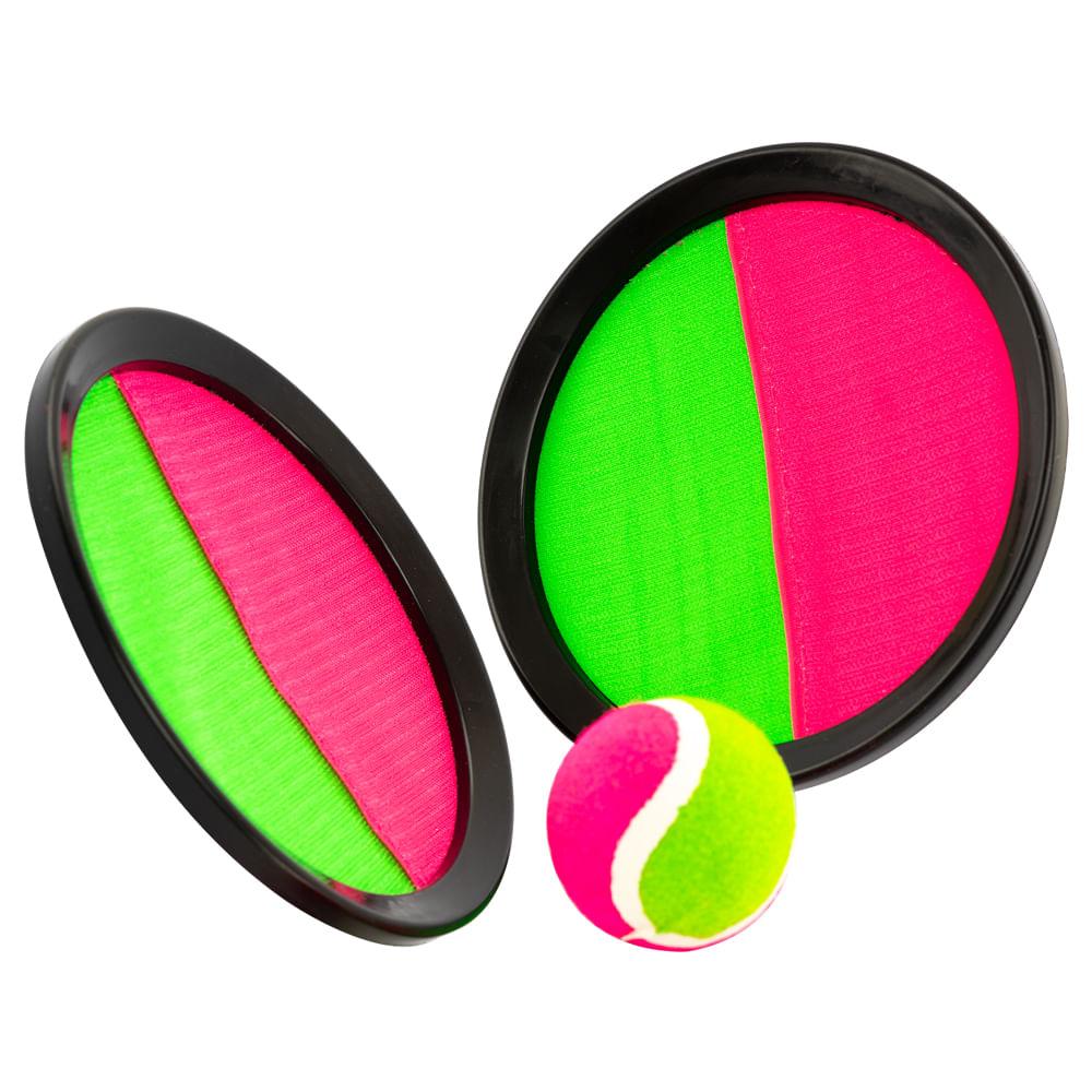 Juego-De-Raqueta-19-cm-Pegable-Happy-Toys-1-Uni