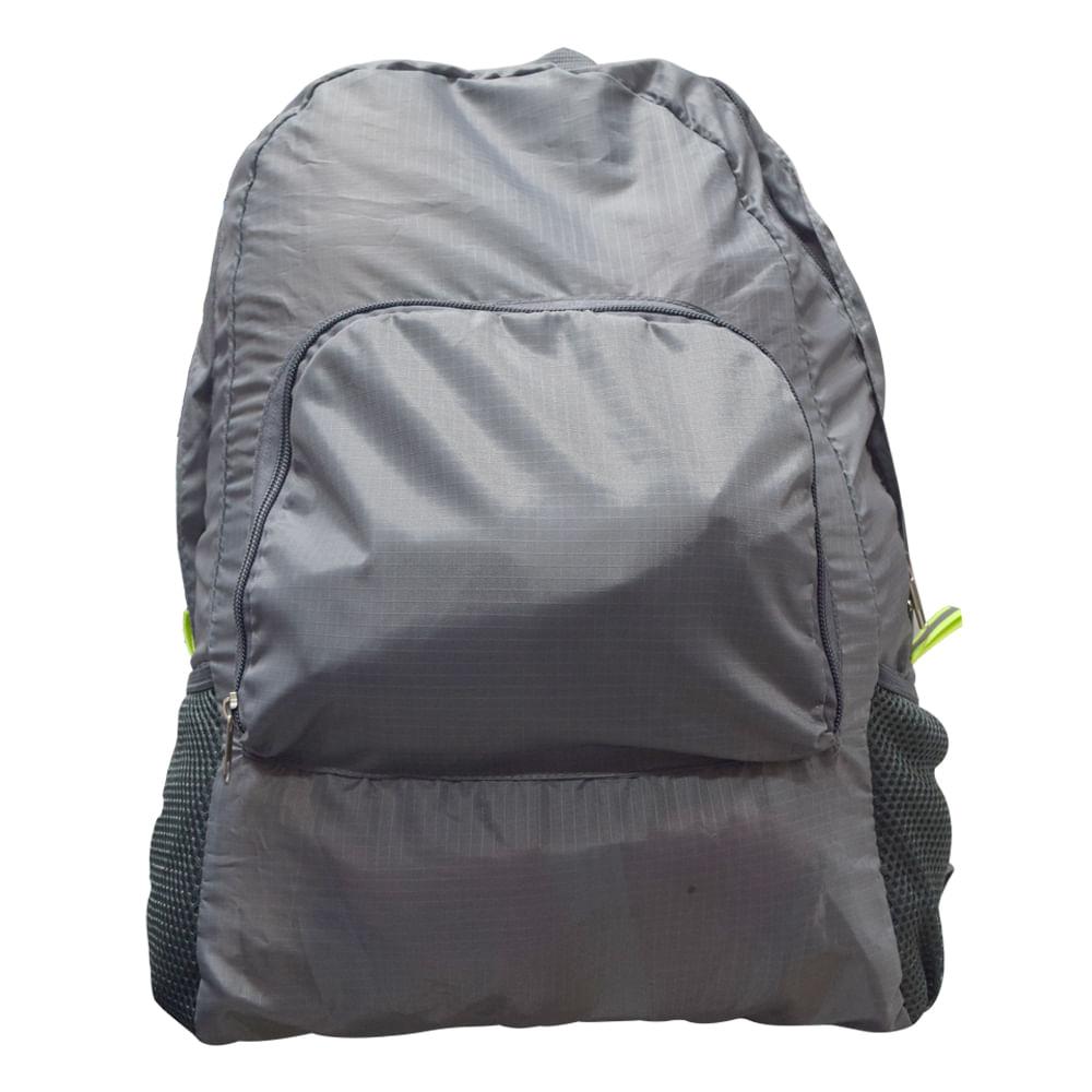 Mochila-45-cm-Extreme-1-uni