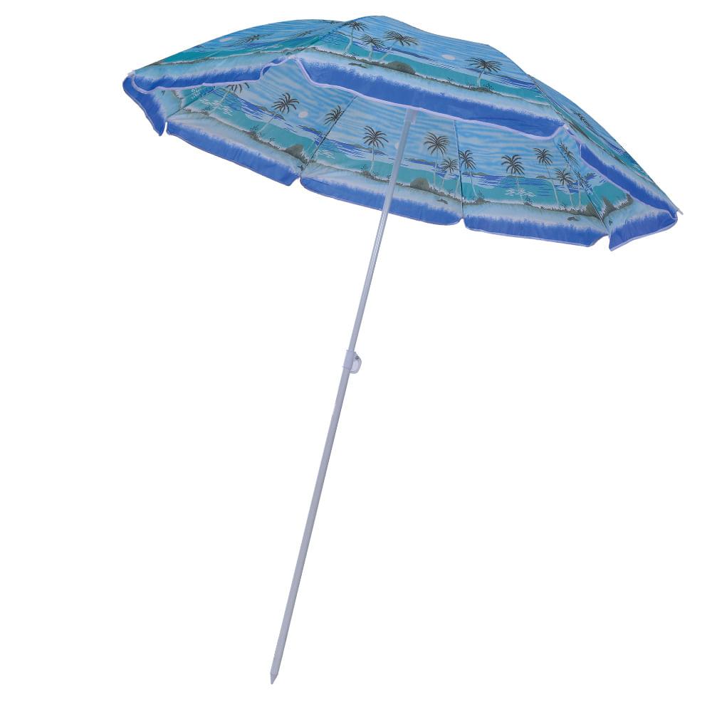 Parasol-Playero-180cm
