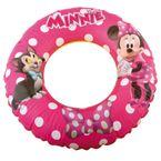 Flotador-Para-Cintura-Minnie-56cm