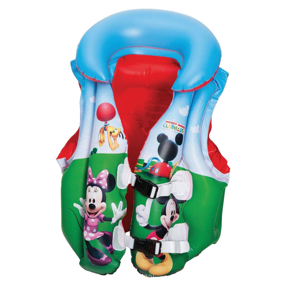 Chaleco-Inflable-Disney-51cm