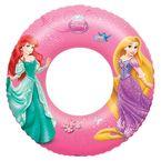 Flotador-Para-Cintura-Princesas-Disney-56cm