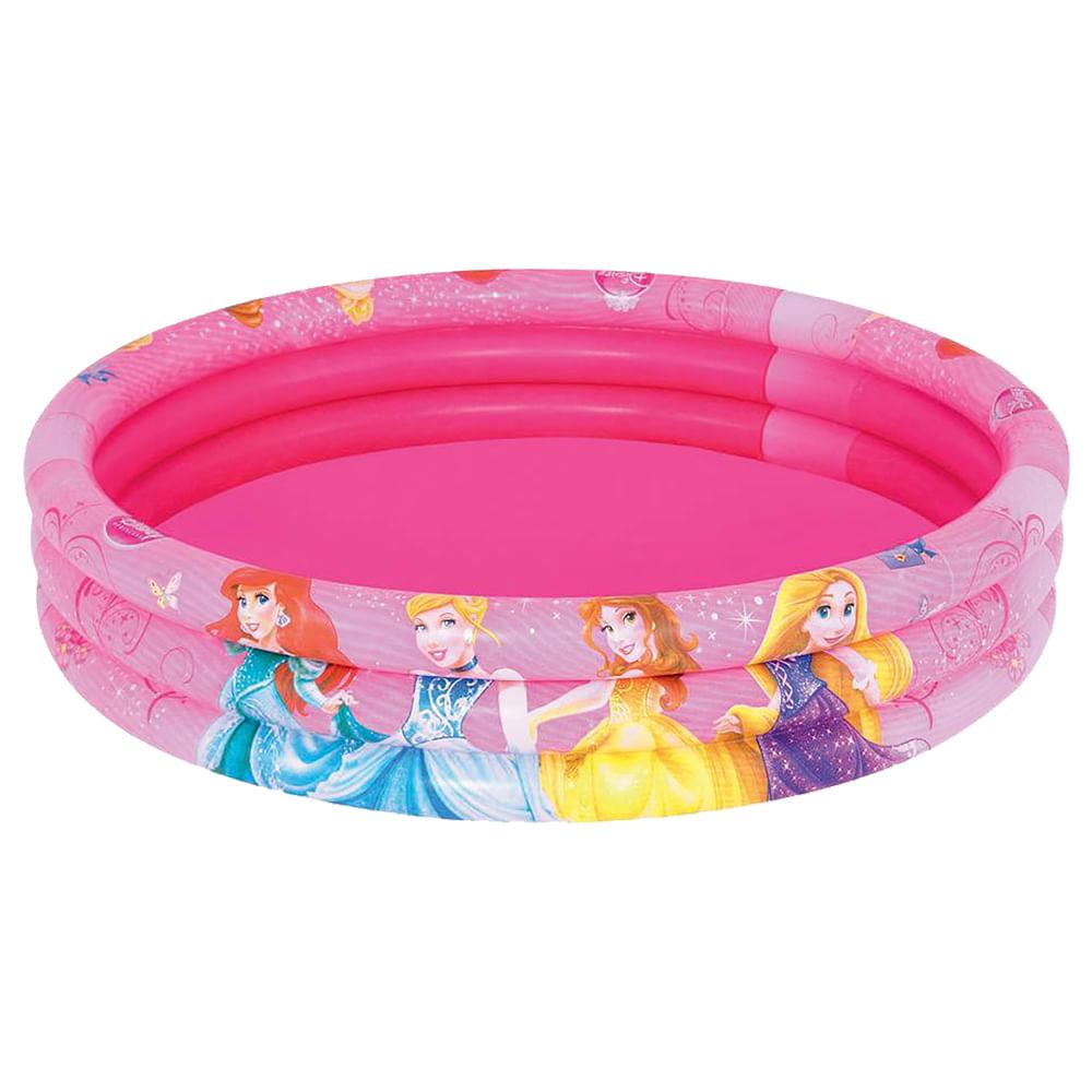 Piscina-Princesas-Disney-122cm