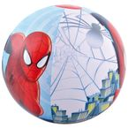 Pelota-Inflable-Spiderman-51cm