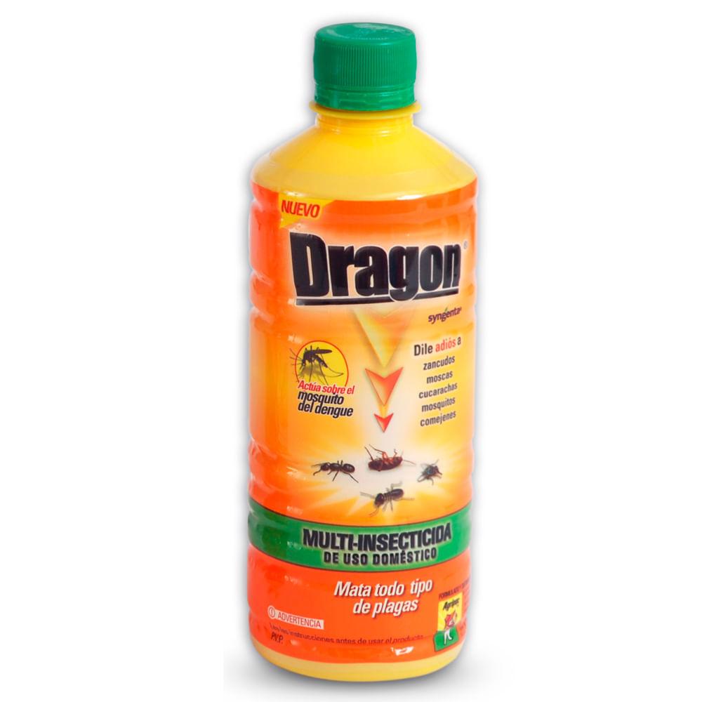 Insecticida-Dragon-Liquido-475-cc